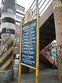 09932jfCaloocan City Highway Buildings Barangays Roads Landmarksfvf 06.jpg