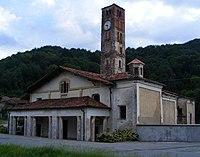 09 08 22 curino chiesa santa maria.jpg