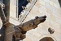 0 Basilique Notre-Dame du Roncier à Josselin (6).JPG