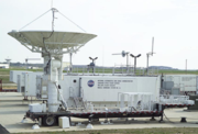 Mobile Range Systems