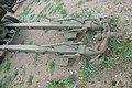 100-мм полевая пушка образца 1944 года (4).jpg