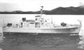 100-Foot Motor Gunboat (PGM-78).png