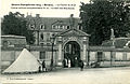 100Fi752 Hôpital militaire de Rennes.jpg