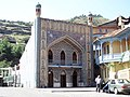 100 Mosque (1541480974).jpg