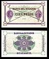 100 pesos Banco del Ecuador.jpg