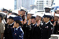 101110-N-6477M-070 Veteran's Day Naturalization Ceremony aboard USS Midway.jpg