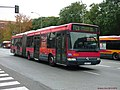 1023 Tussam - Flickr - antoniovera1.jpg
