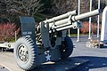 105mm howitzer in Greenup, KY, US.jpg