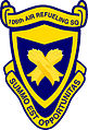 106 Air Refueling Squadron emblem.jpg