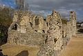 1095511-Wolvesey Castle (2).JPG