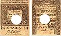 10 Shillings - Connecticut (1 March 1780) Banknotes.com - Obverse & Reverse.jpg