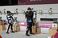 10m Air Rifle Mixed International 2018 YOG (27).jpg