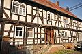 11-09-24-wlmmh-wittelsberg-by-RalfR-24.jpg