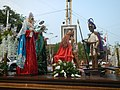 1103Holy Wednesday processions in Baliuag 15.jpg