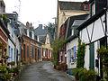 1103 - Rue des moulins - St Valery sur Somme.jpg