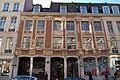 112-114-116 rue de Paris Lille.JPG
