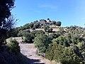 11330 Termes, France - panoramio (38).jpg