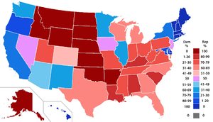 United States House of Representatives elections, 2012