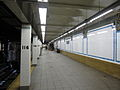 116th Street Columbia University IRT 001.JPG