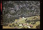 117507 Kvinesdal kommune (9213802897).jpg