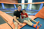 119th Wing Airman promotes mentoring youth 150416-Z-WA217-049.jpg