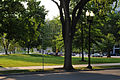 12-07-13-washington-by-RalfR-22.jpg
