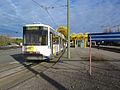 12.10.11 De Panne Station De Lijn 6036 (6278958083).jpg