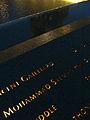 12.6.11MohammedHamdaniPanelS-66ByLuigiNovi3.jpg