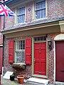 120 Elfreth's Alley.jpg