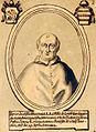 1294 BERARDUS DE GOUTH.JPG