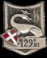 129e R.I.png