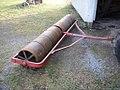 12 foot smooth roller.jpg
