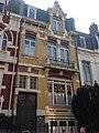 12 rue Gounod Lille.jpg