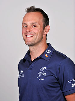 130312 - Mark Jamieson - 3b - 2012 Team processing.jpg