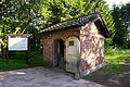 130713 Abashiri Prison Museum Abashiri Hokkaido Japan69s3.jpg