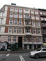 13224 Hein-Hoyer-Strasse 24.JPG