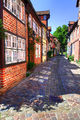 1366-7-8 Lueneburg.jpg