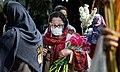 1398122915301999719950434 شلوغی بازار گل در روزهای کرونایی.jpg