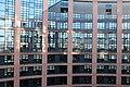 14-02-06-Parlement-européen-Strasbourg-RalfR-046.jpg
