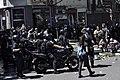 14-12-2017 marcha contra reforma previsional (65).jpg