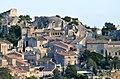 140611-Les-Baux-de-Provence-09.jpg