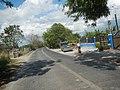 1409Malolos City Hagonoy, Bulacan Roads 16.jpg