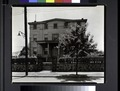 1422 27th Avenue, Astoria, Queens (NYPL b13668355-482542).tiff