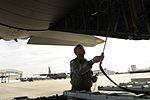 145th Airlift Wing MAX Flight 160206-Z-RZ465-433.jpg