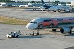 15-07-11-Flughafen-Paris-CDG-RalfR-N3S 8821.jpg