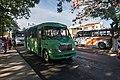 15-07-15-Campeche-Straßenszene-RalfR-WMA 0878.jpg