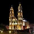 15-07-San Francisco de Campeche-RalfR-WMA 0738.jpg