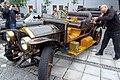 15.7.16 6 Trebon Historic Cars 129 (28254272301).jpg