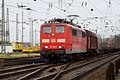 151 166-6 Köln-Kalk Nord 2015-12-05-03.JPG