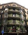 152 Casa Josefa Villanueva, c. València - Roger de Llúria.jpg